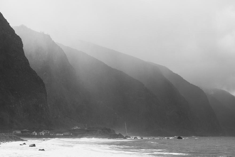 Madeira-26.jpg