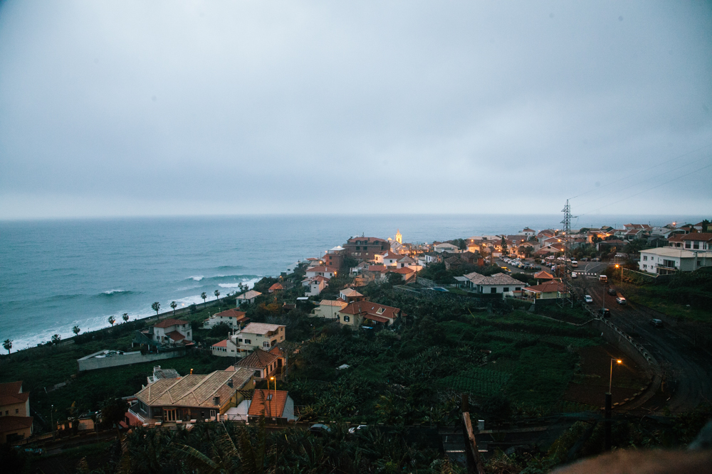 Madeira-35.jpg