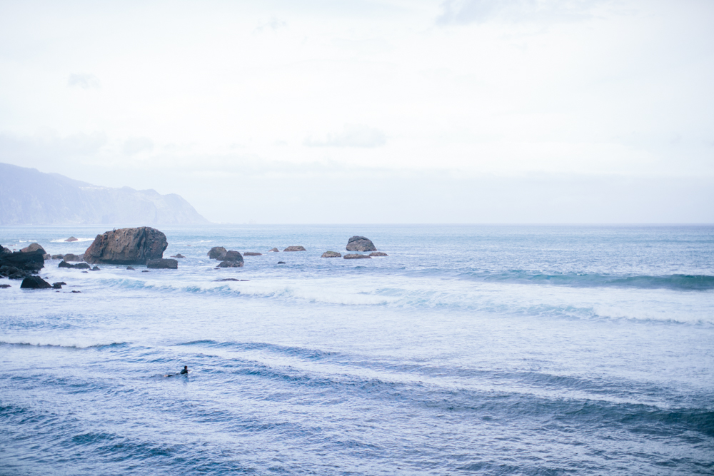 Madeira-45.jpg
