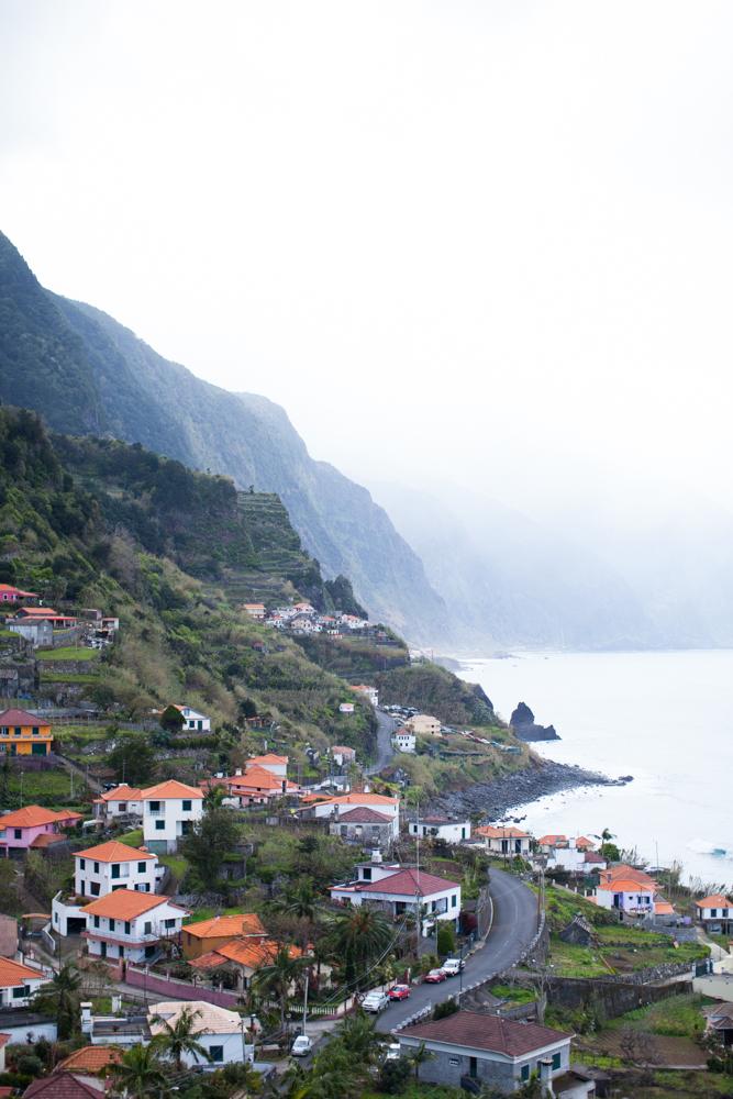 Madeira-47.jpg