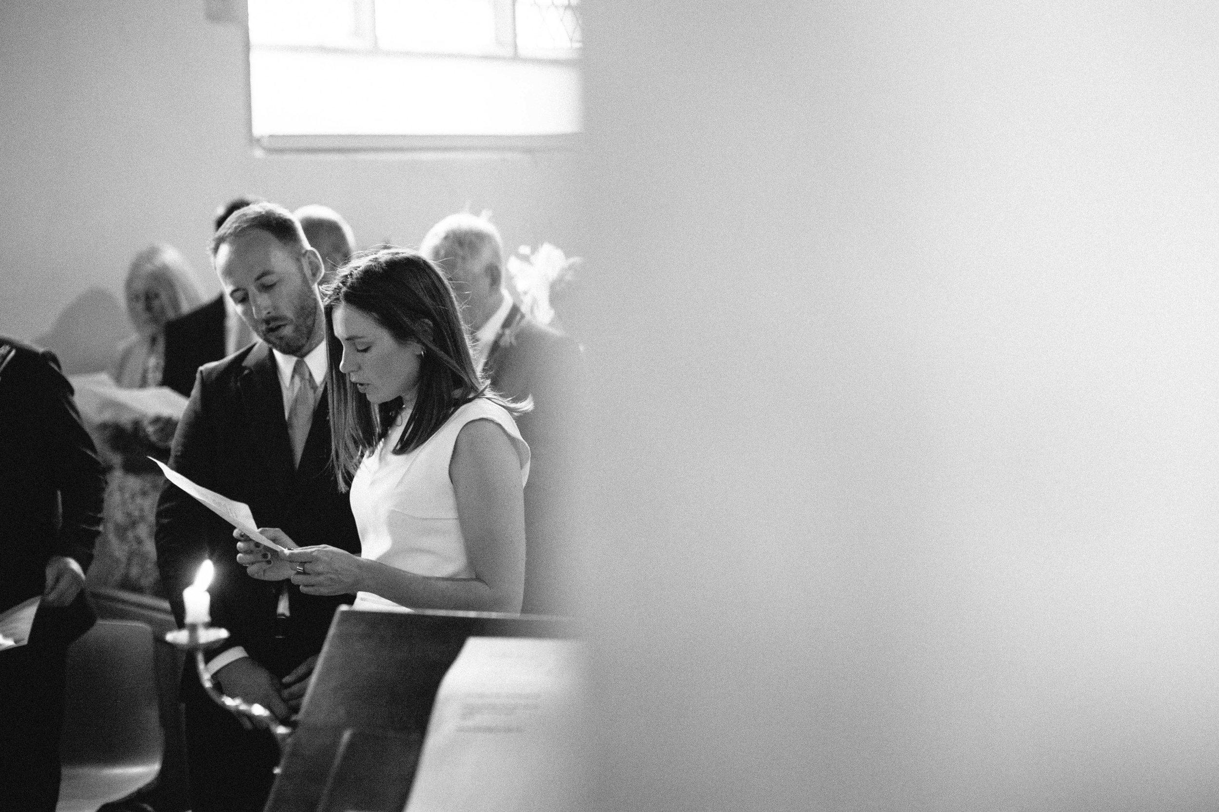Chris & Georgina's Wedding -5.jpg