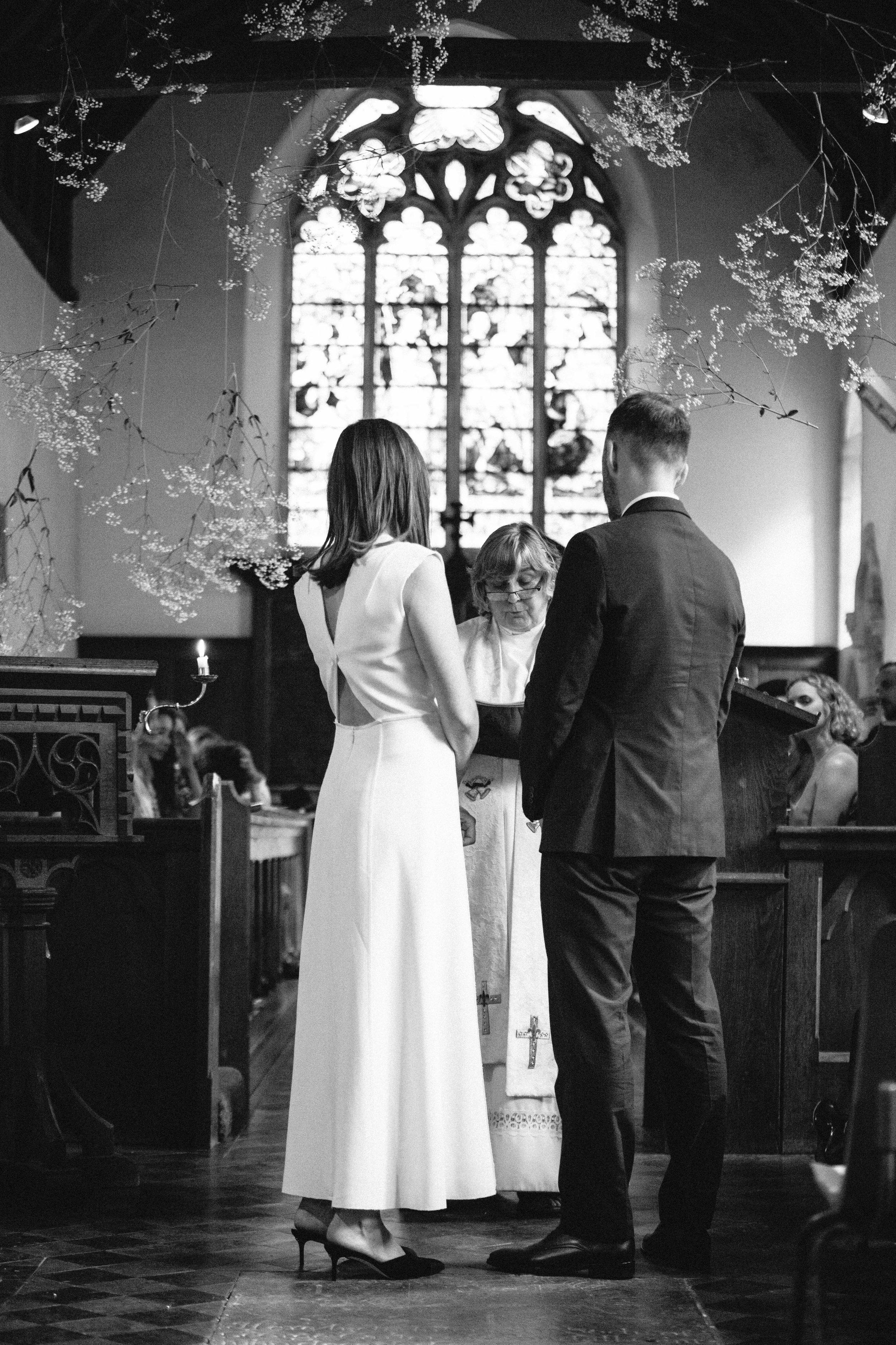 Chris & Georgina's Wedding -11.jpg