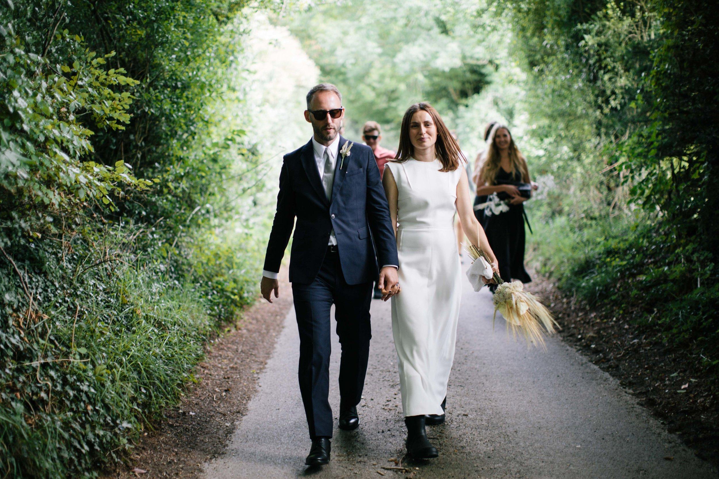 Chris & Georgina's Wedding -17.jpg
