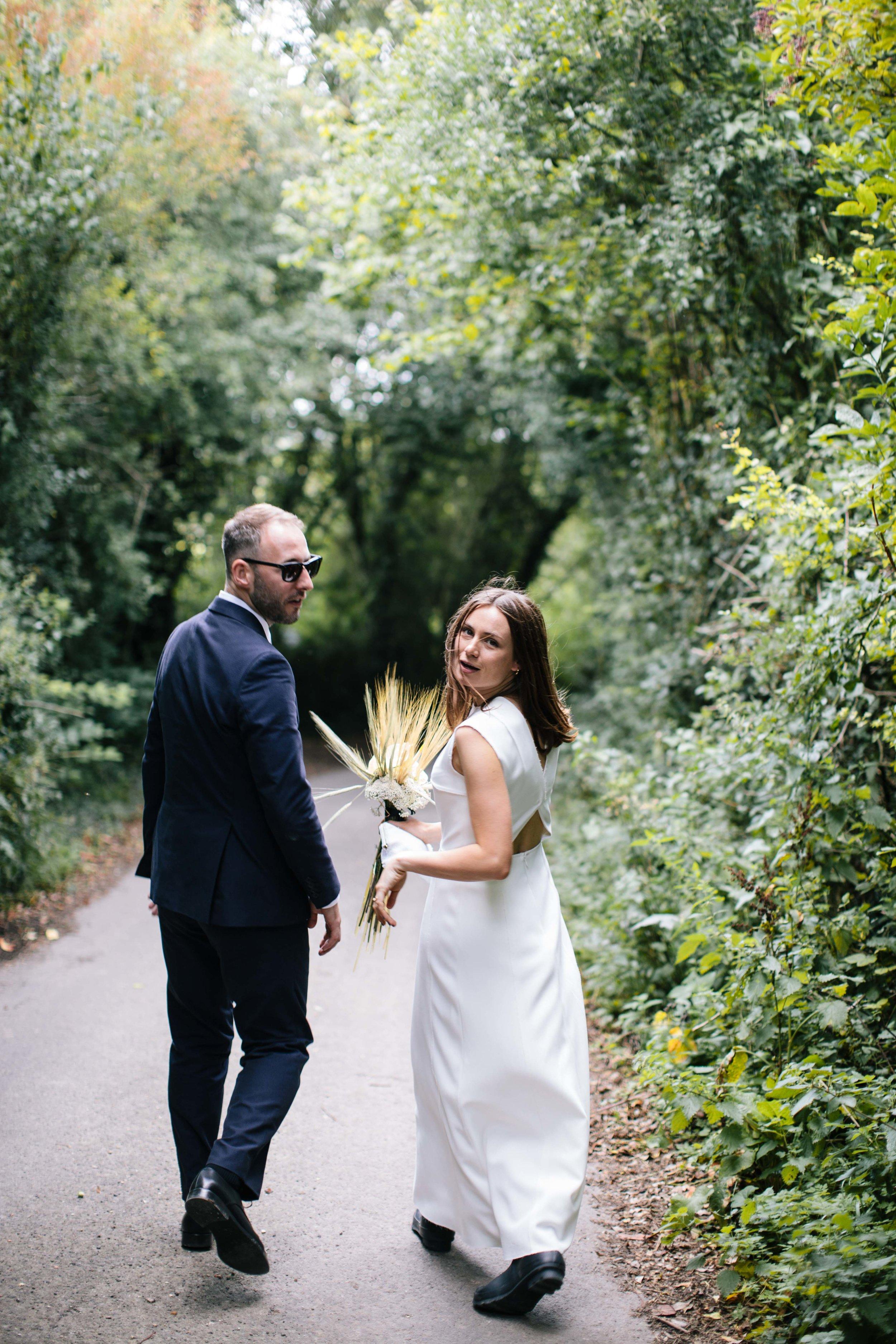 Chris & Georgina's Wedding -18.jpg
