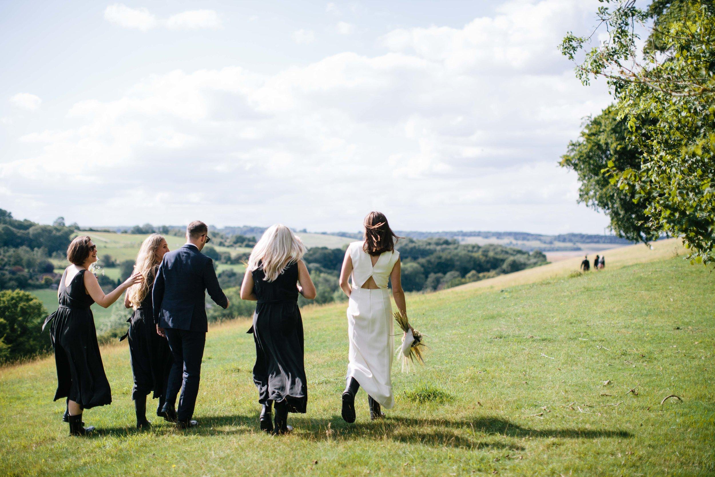 Chris & Georgina's Wedding -19.jpg