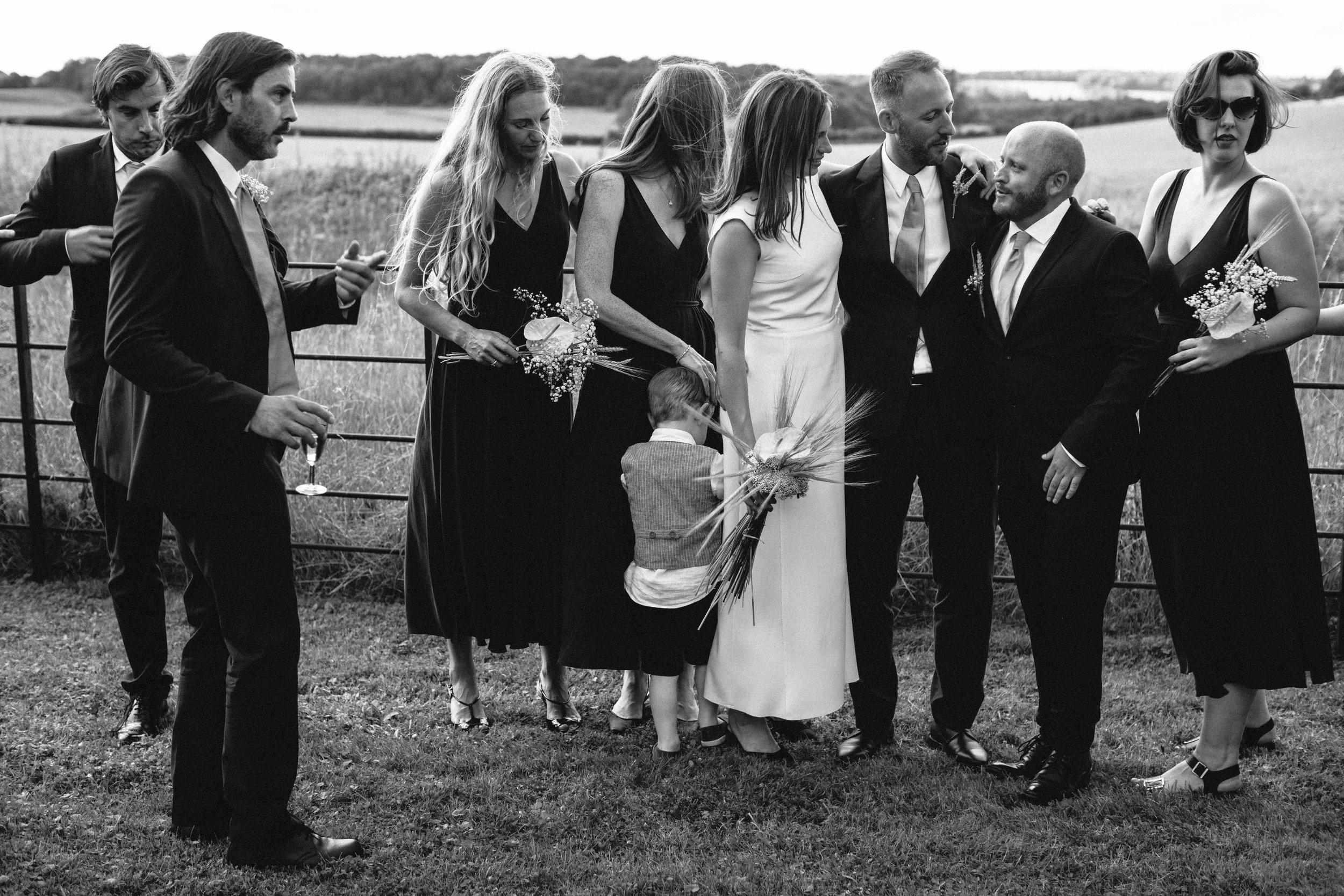 Chris & Georgina's Wedding -25.jpg