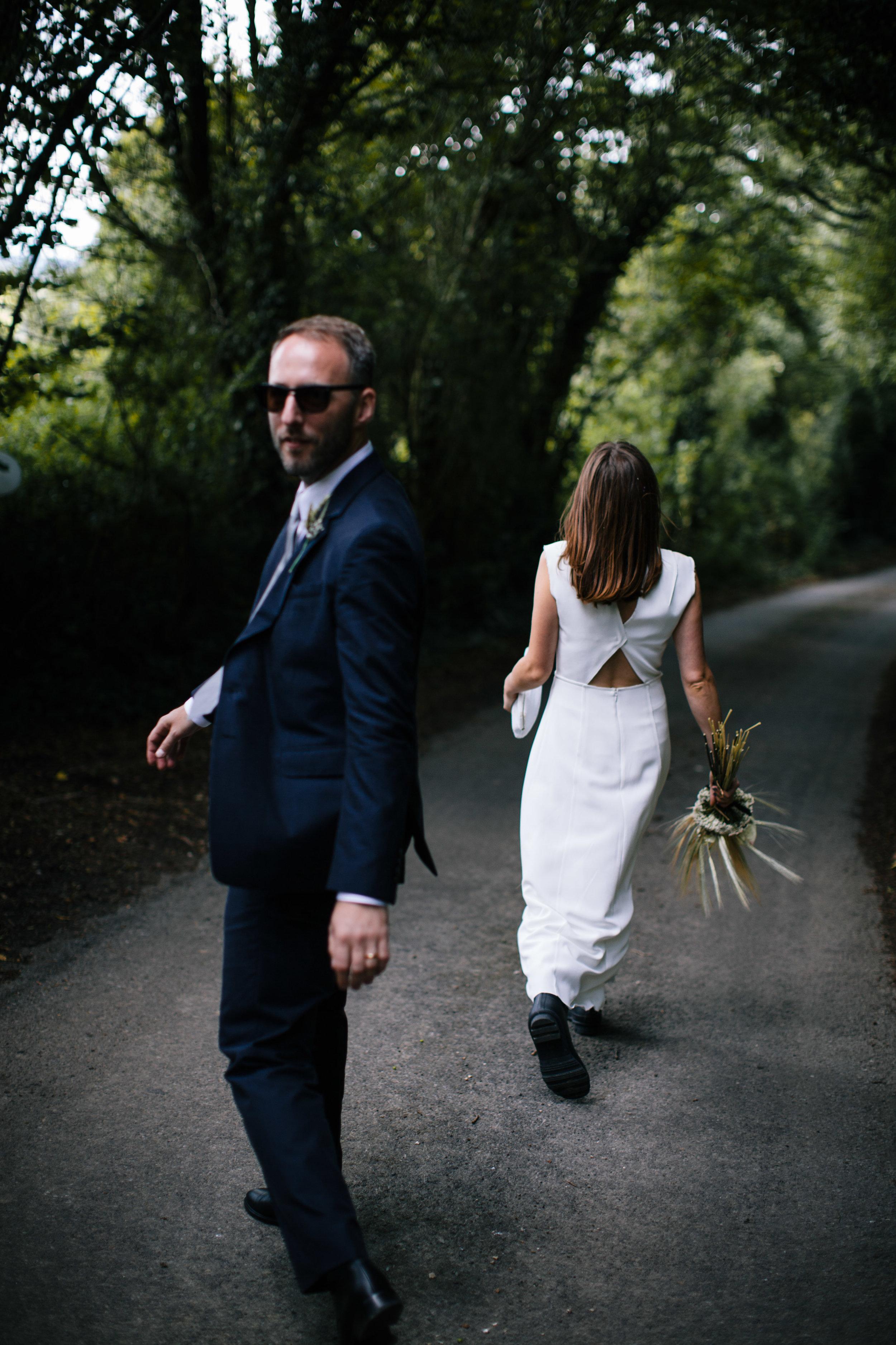 CHRIS_GEORGINA_WEDDING-189.jpg