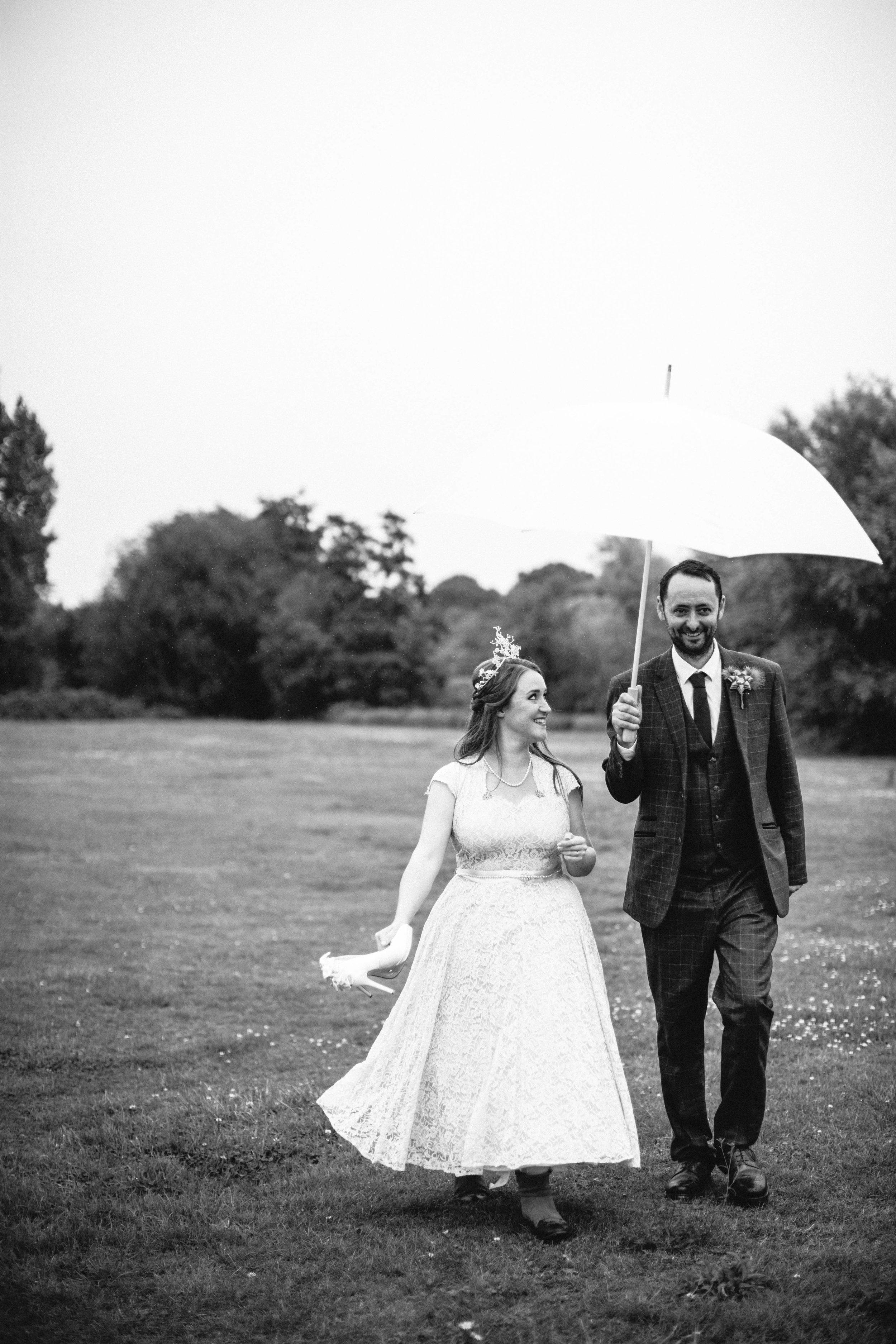 Matt & Amelia-161.jpg