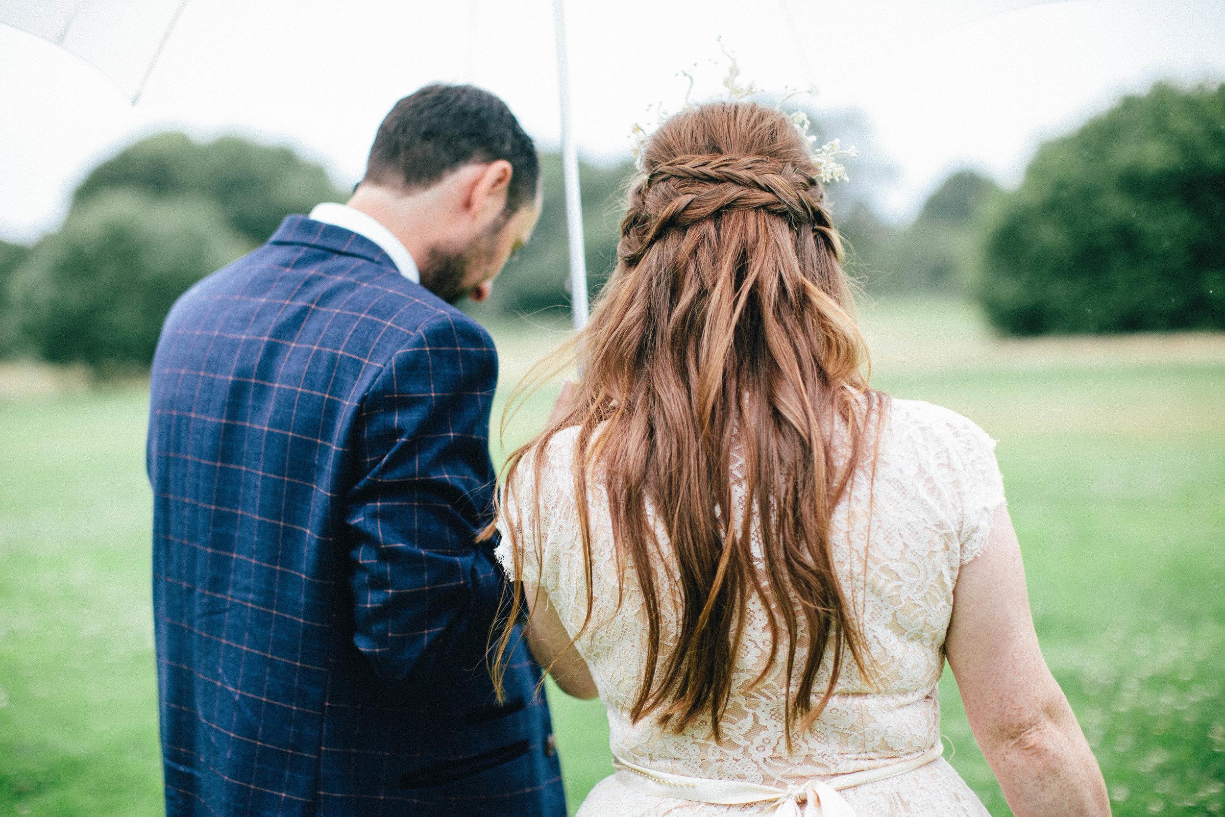 Matt & Amelia-159.jpg