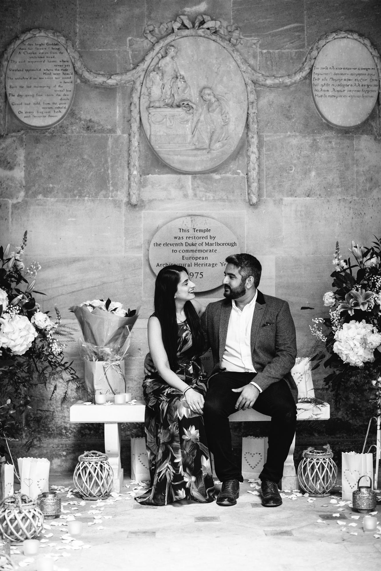 Aman & Kiran-29.jpg