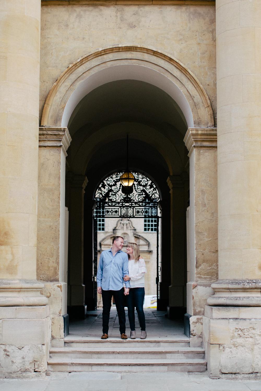 Diana & Drew-1.jpg