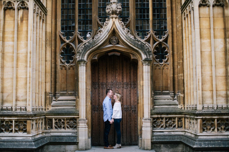 Diana & Drew-31.jpg