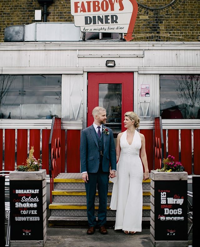 Trinity Buoy Wharf is an amazing venue that packs a lot of punch from a photo perspective - in doing a small lap of their reception venue, Jo, Ben & I must have hit at least 10 different portrait locations, all totally unique. I'd definitely recommend checking it out if you're looking for a fun, industrial wedding vibe with some amazing photo-ops 🔥 .⠀⠀⠀⠀ ⠀⠀⠀⠀ .⠀⠀⠀⠀ .⠀⠀⠀⠀ .⠀⠀⠀⠀ .⠀⠀⠀⠀ .⠀⠀⠀⠀ #WeddingPhotography #WeddingPhotographer #ReportagePhotography #OxfordWeddingPhotographer #LondonWeddingPhotographer #Photography #EngagementPhotography #CouplesPhotography #PortraitPhotography #Portraiture #Love #Wedding #WeddingInspo #JustGoShoot #Instadaily #PhotooftheDay #LondonWedding #RealWedding #RockmyWedding