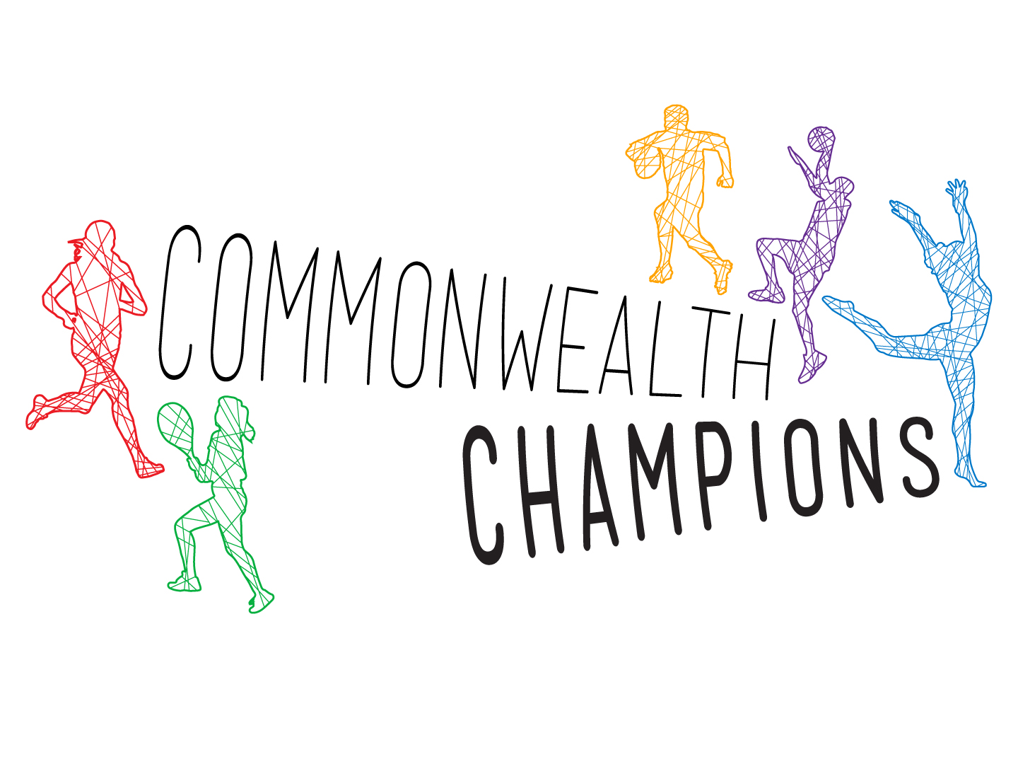 commonwealth-champs-logo.jpg