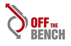 off the bench logo.jpg