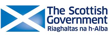Scottish-Gov-Logo1.png