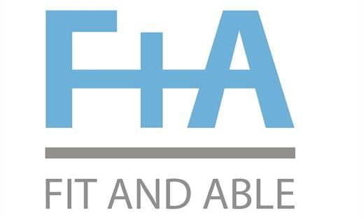 F&A Logo.jpg