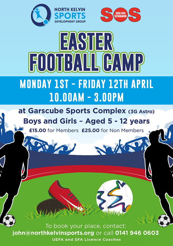 Easter Football Camp 2019 Flyer.png