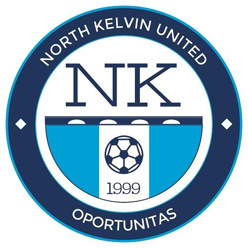 NKU+Badge+2017.jpg