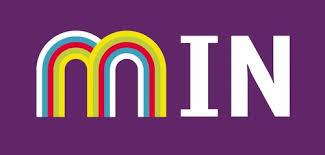 MIN Logo.jpg