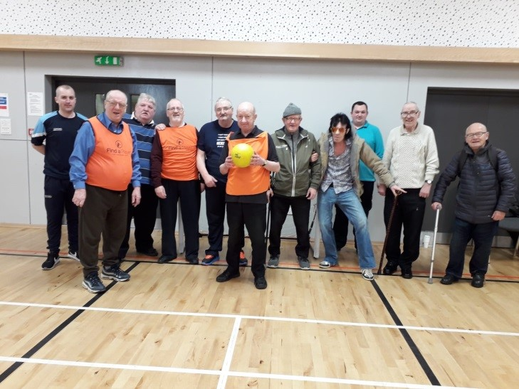 Walking Football 1.jpg