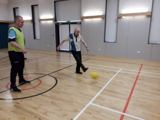 Walking Football 3.jpg