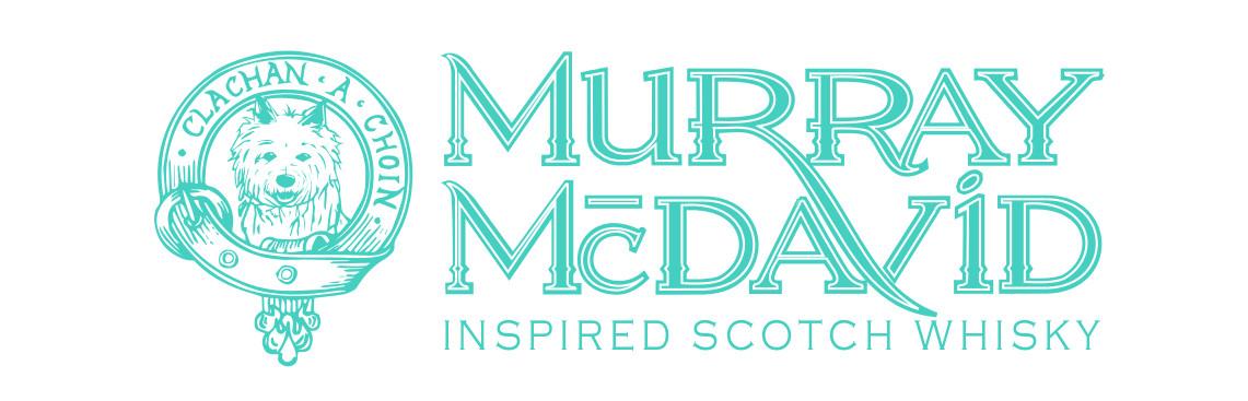 01 MMD Full Logo Colour.jpg