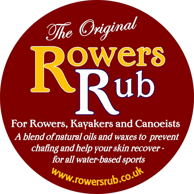 Rowers Rub logo 300dpi.jpg