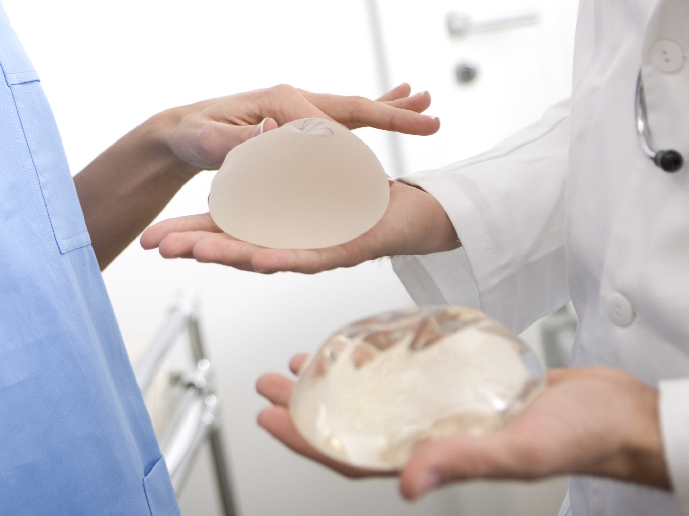 Breast Implant Fort Collins.jpg