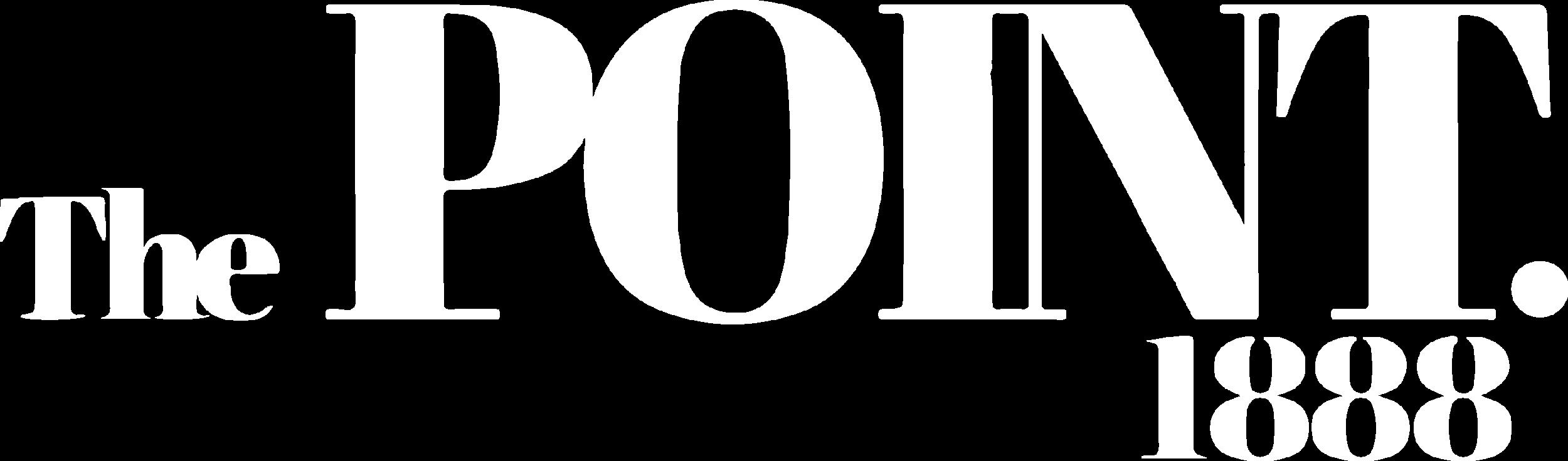 The Point Logo WHITE No BG.png
