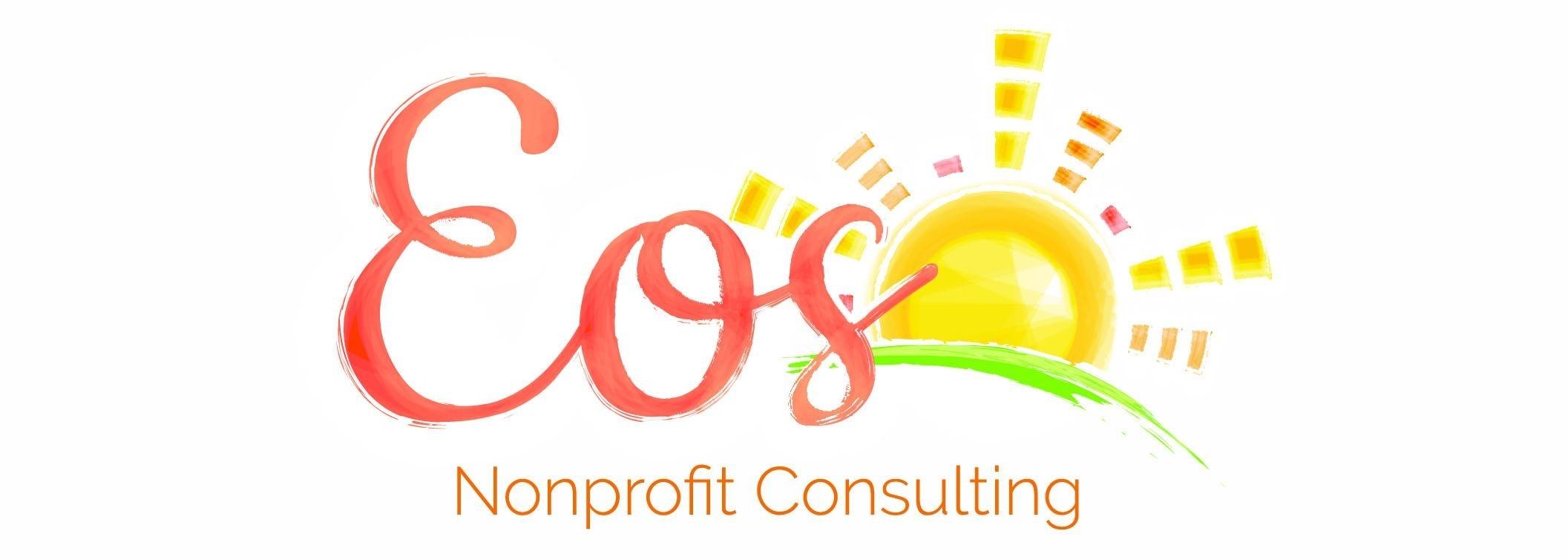 Horiz Eos Logo.jpg