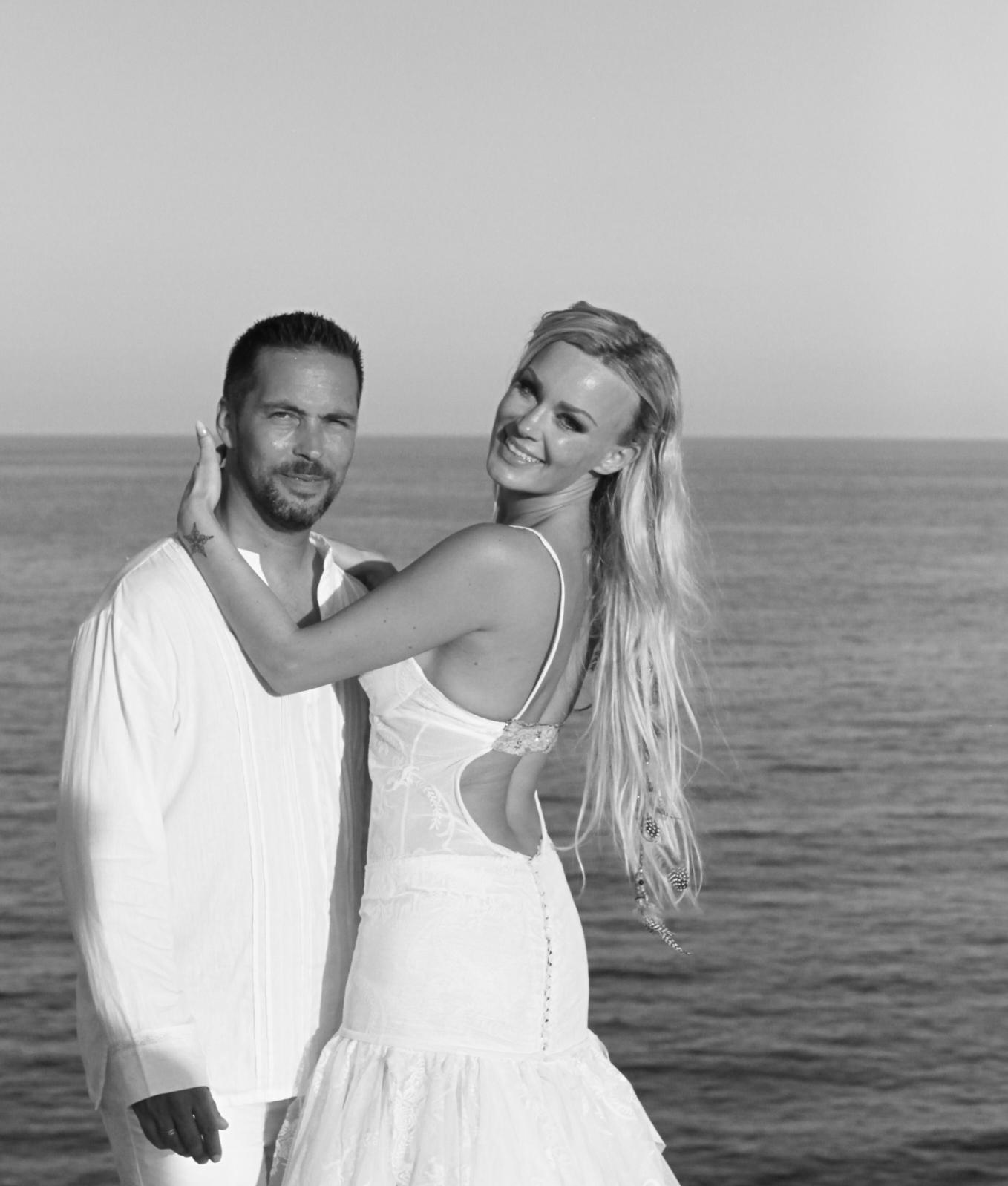 bryllup 33.jpg