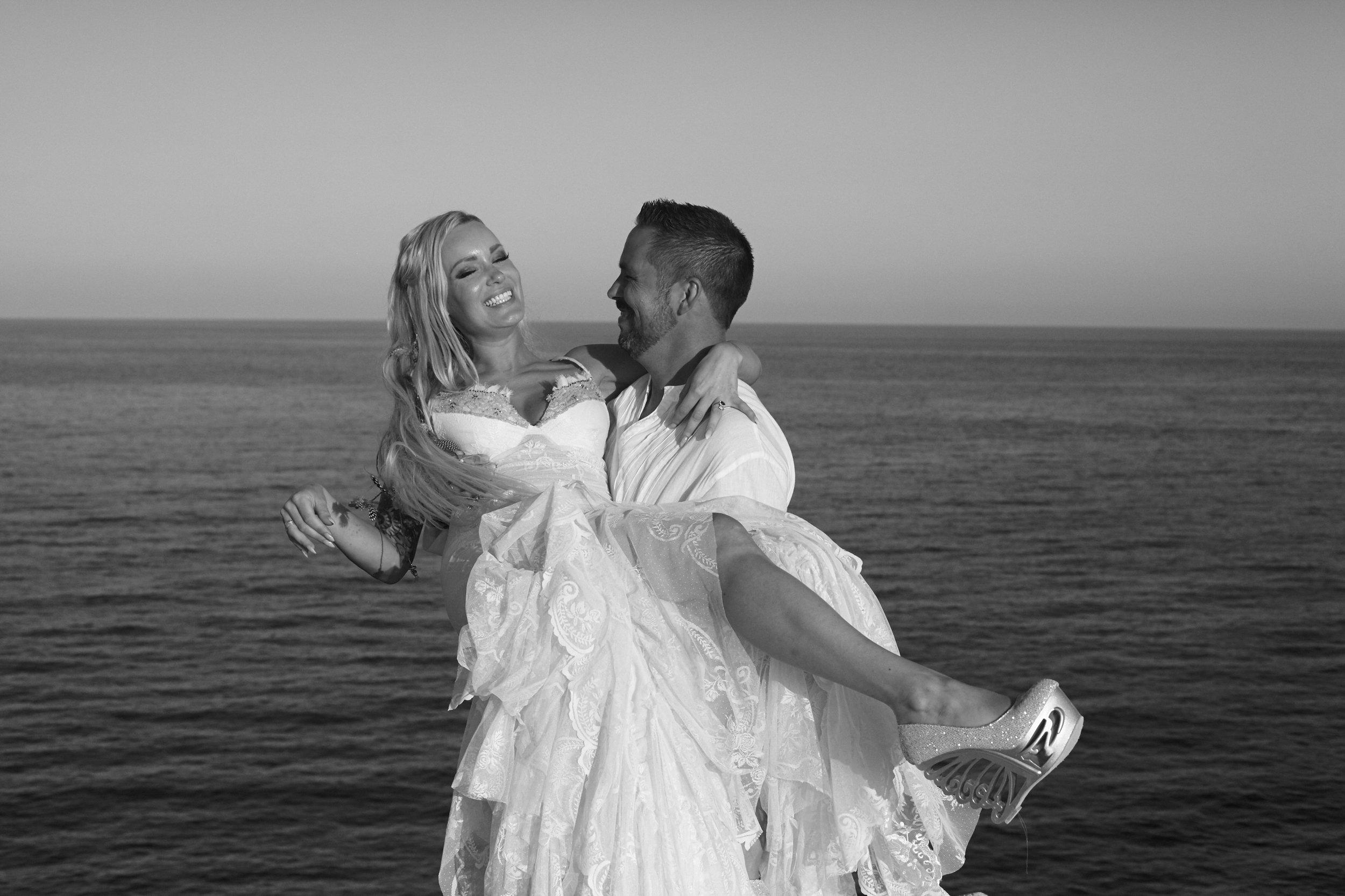 bryllup 32.jpg