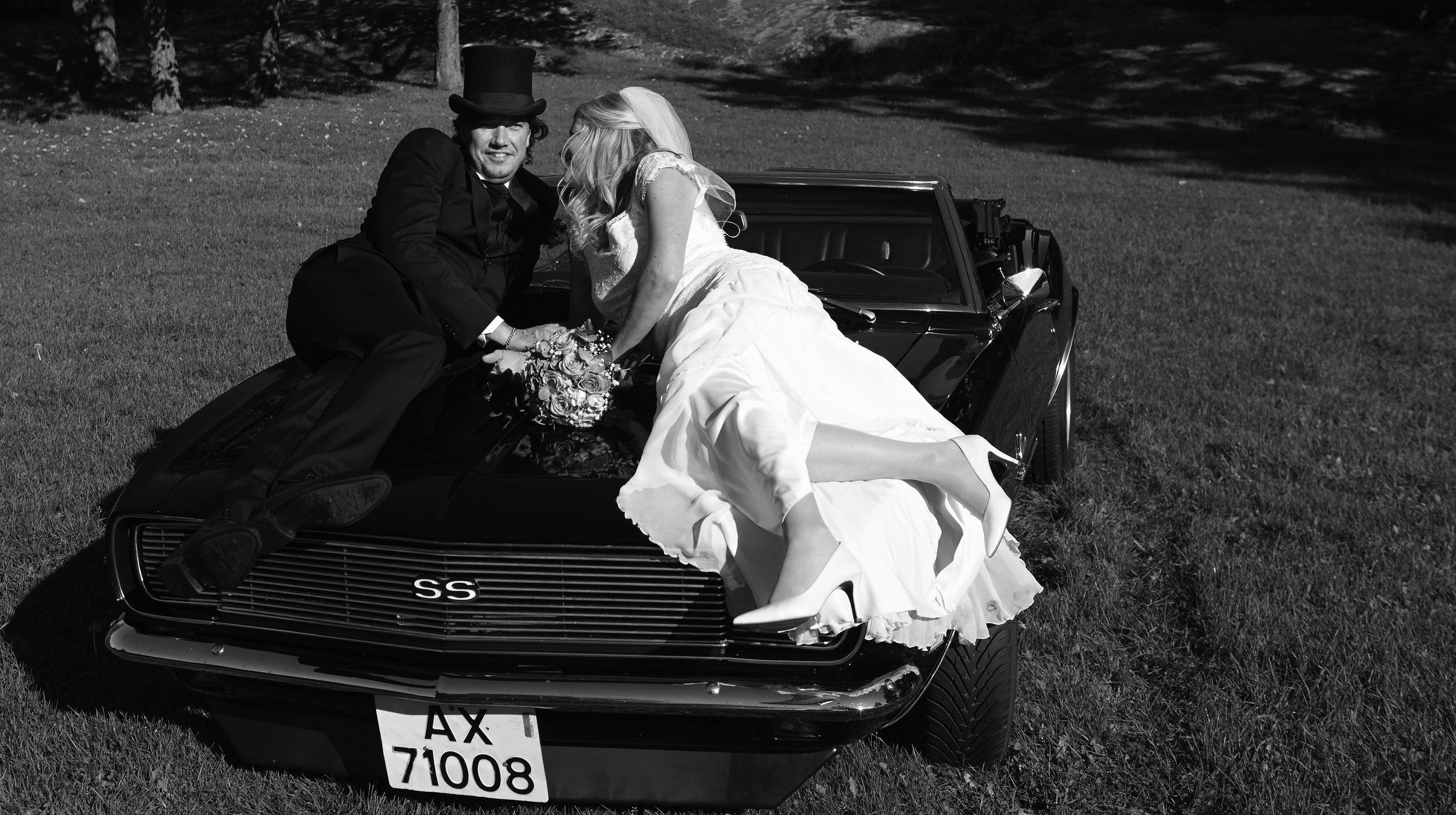 lone bryllup 239.jpg