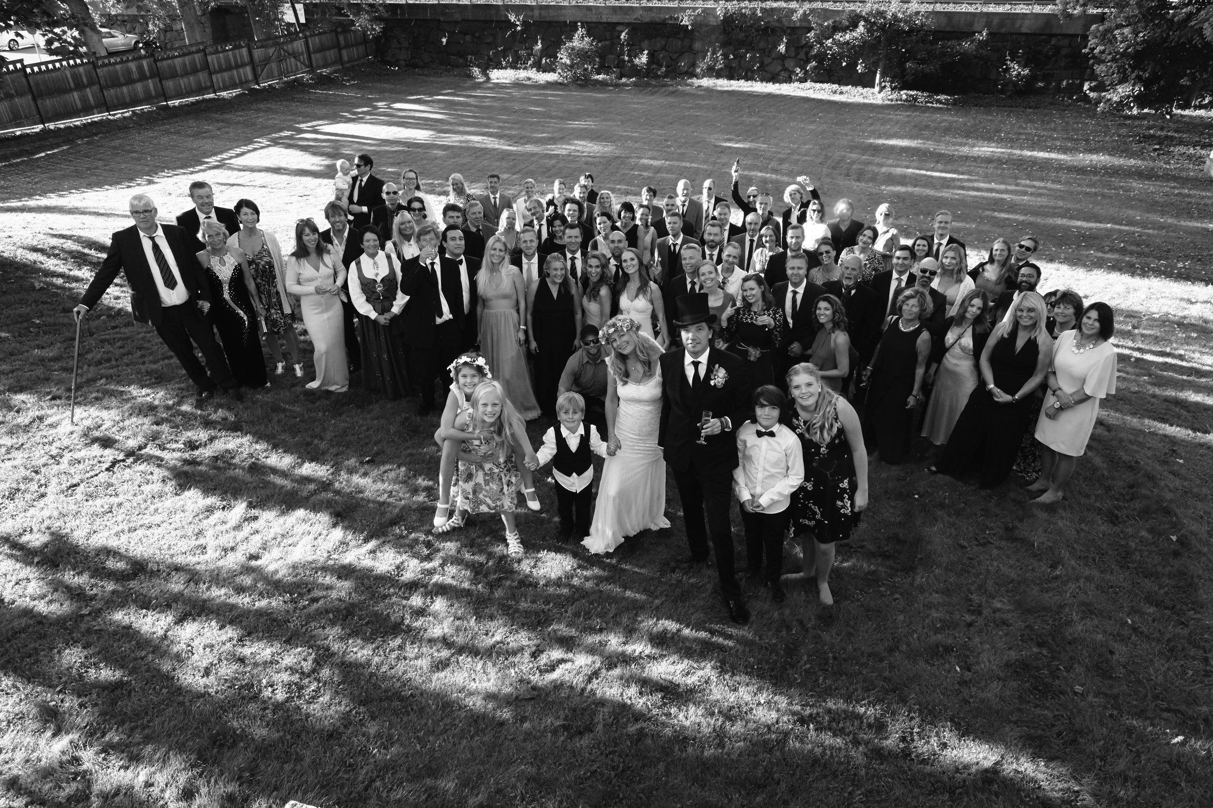 lone bryllup 333.jpg