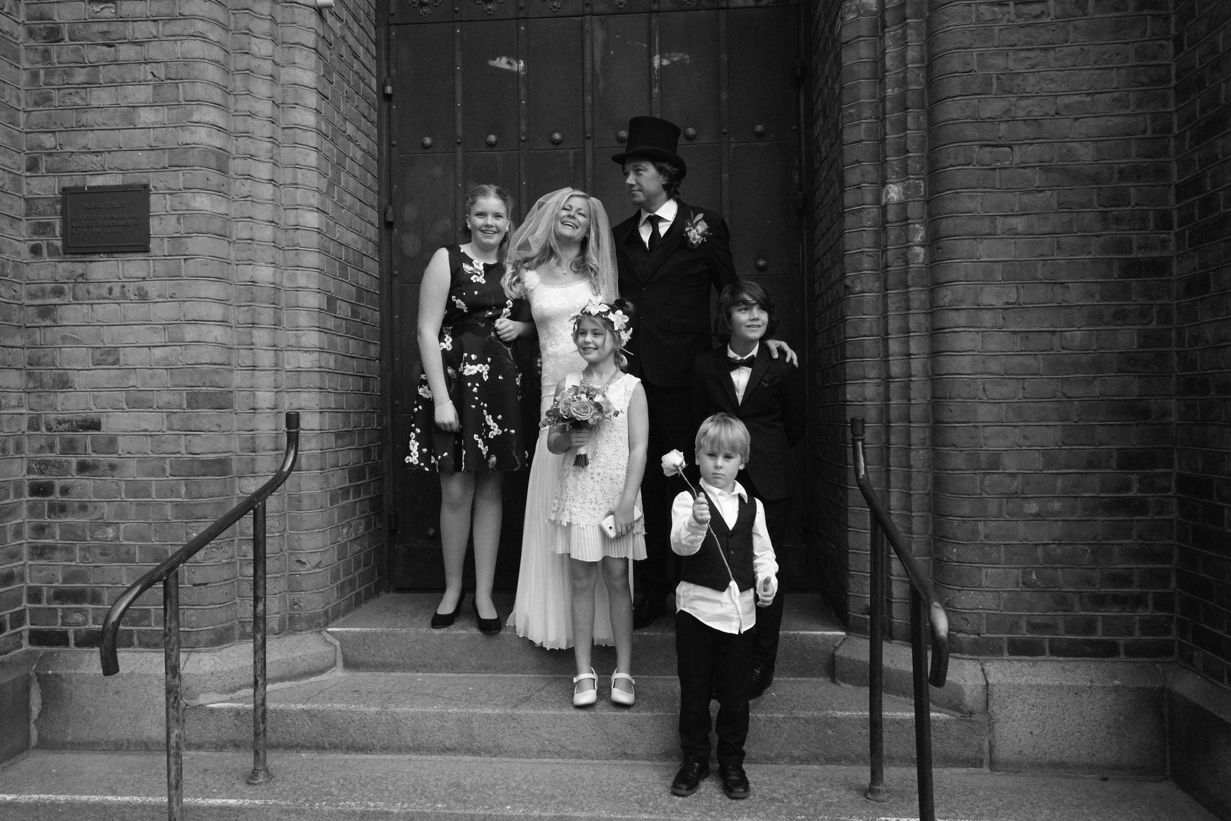 lone bryllup 177.jpg