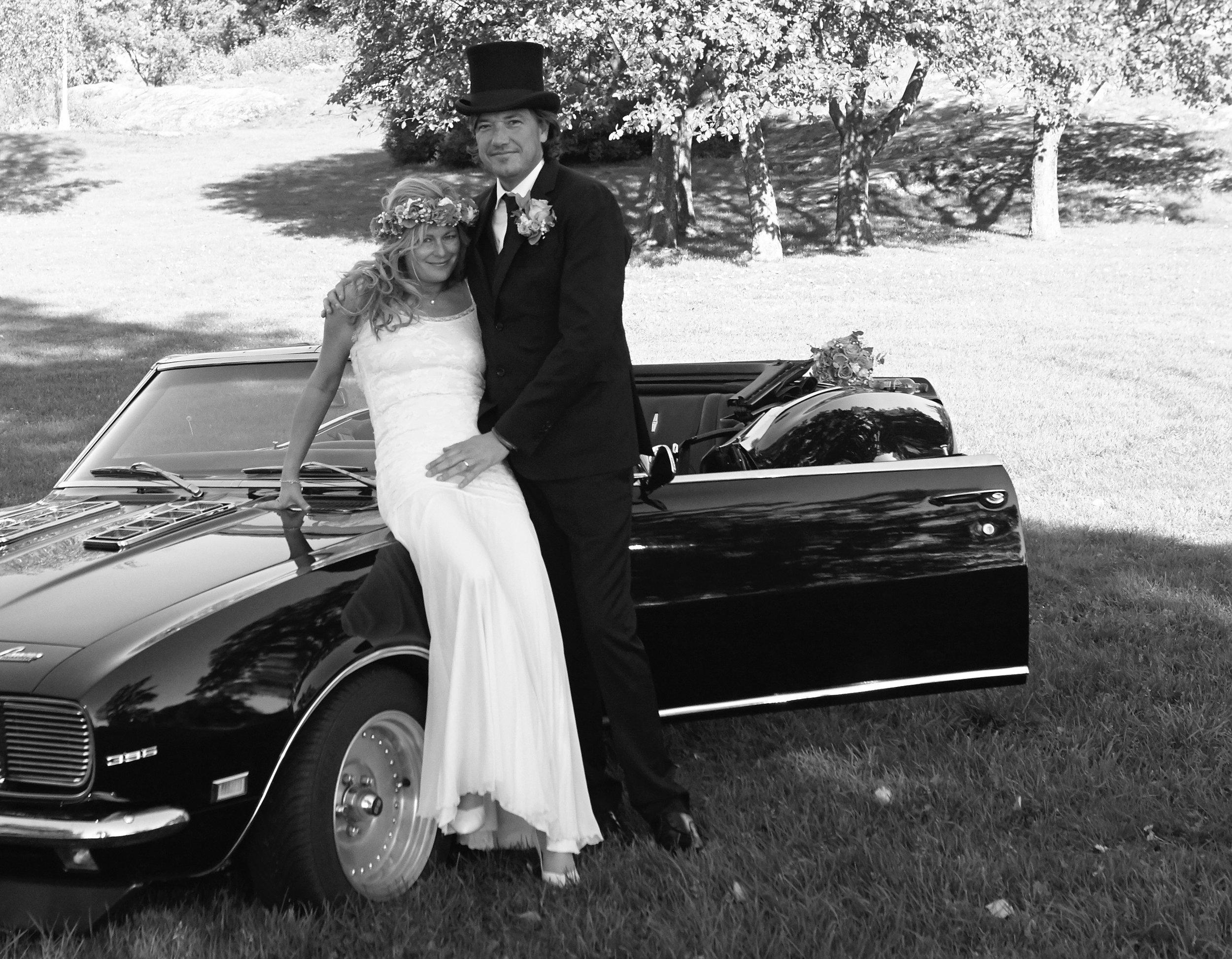 lone bryllup 299.jpg