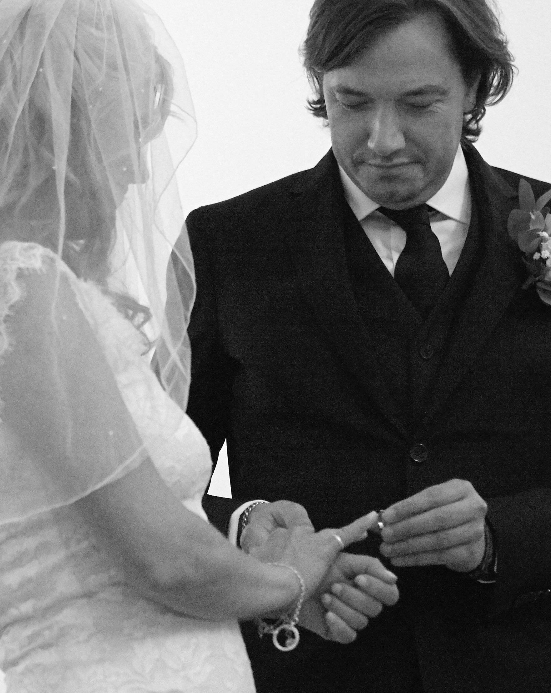 lone bryllup 159.jpg