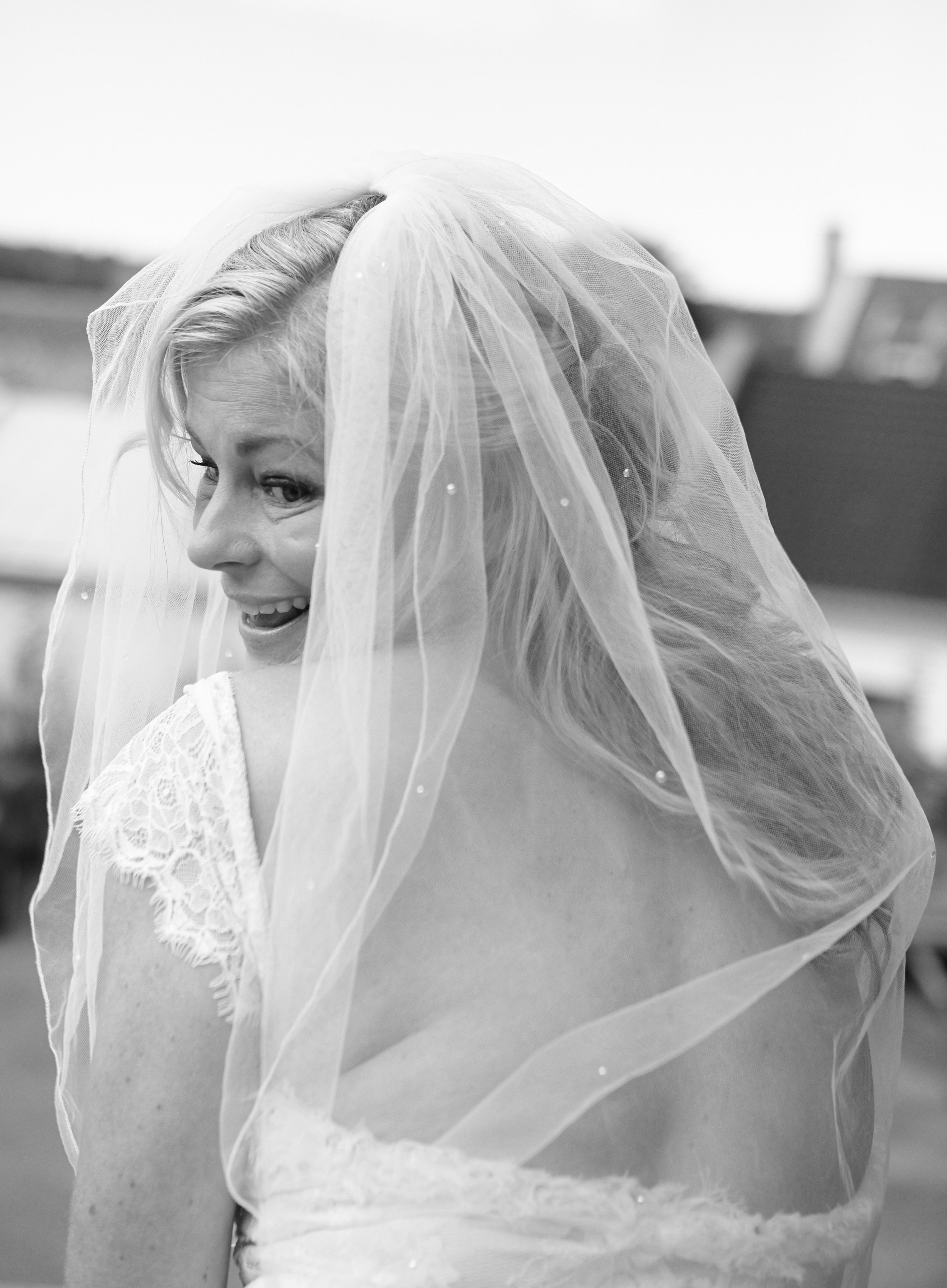 lone bryllup 63.jpg