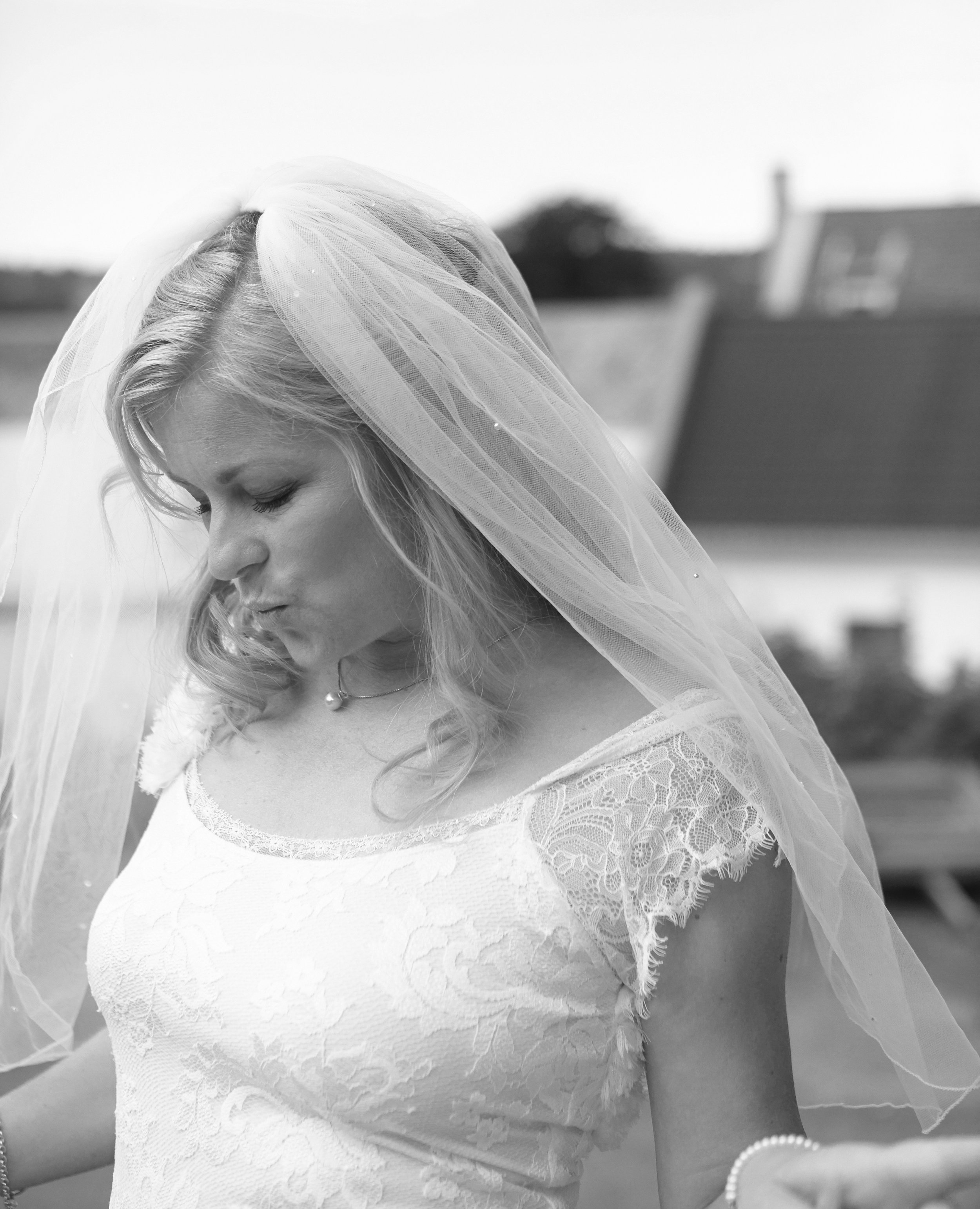 lone bryllup 60.jpg
