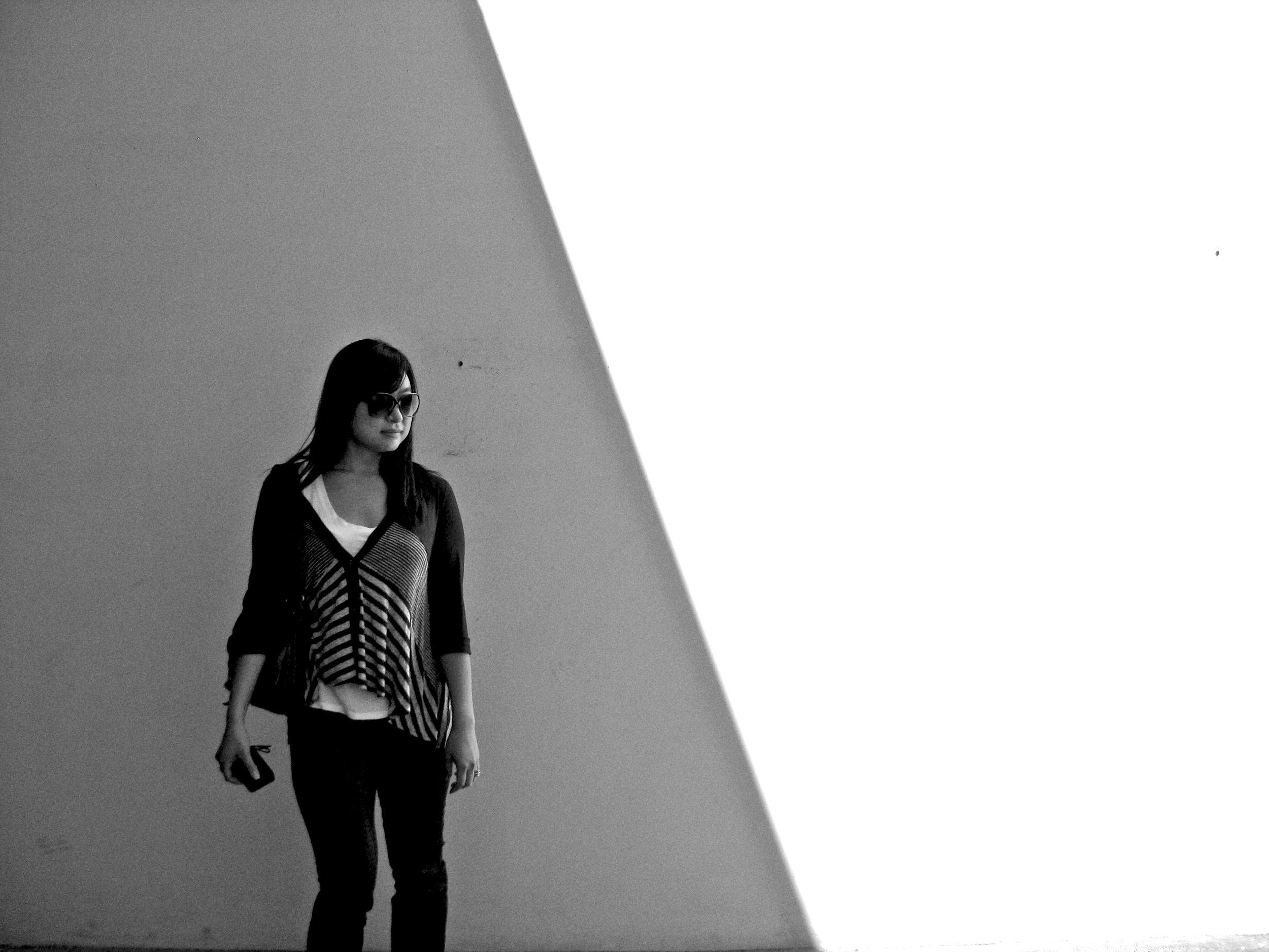 sharon_los angeles - california, usa