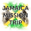 Jamaica Misson Trip.jpg