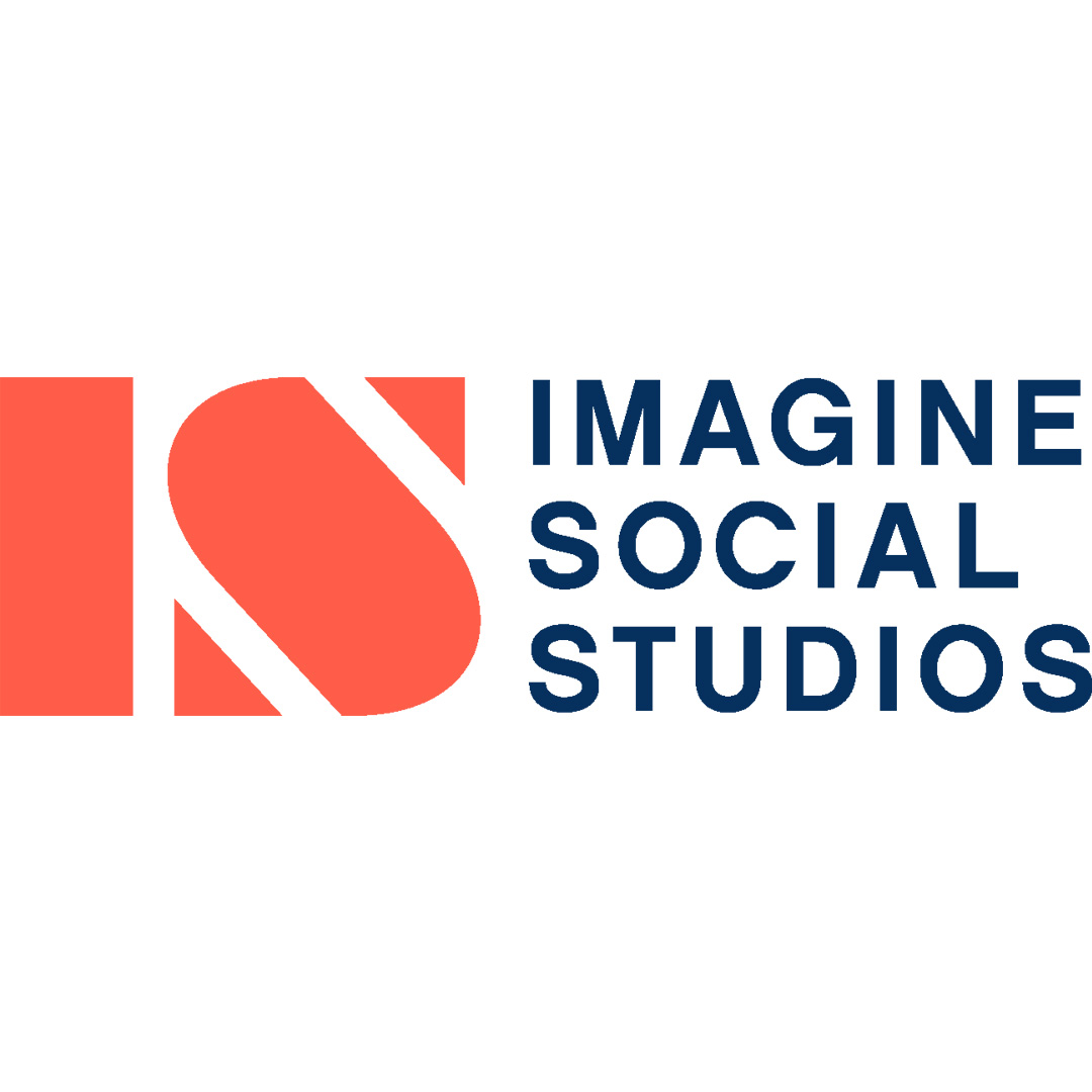 Imagine Social Studios Logo.jpg