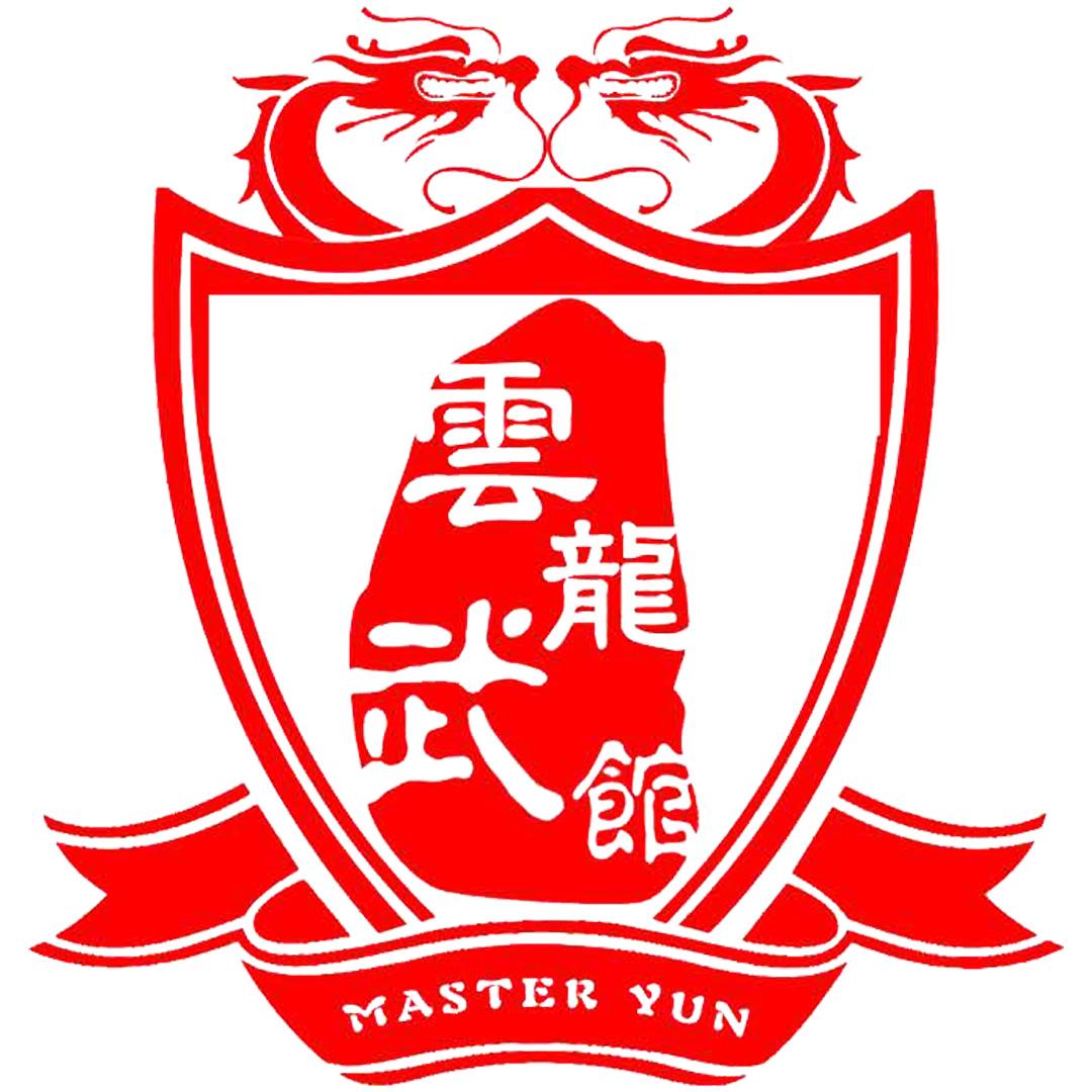 Master Yun's Studio Logo.jpg