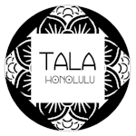Tala Honolulu