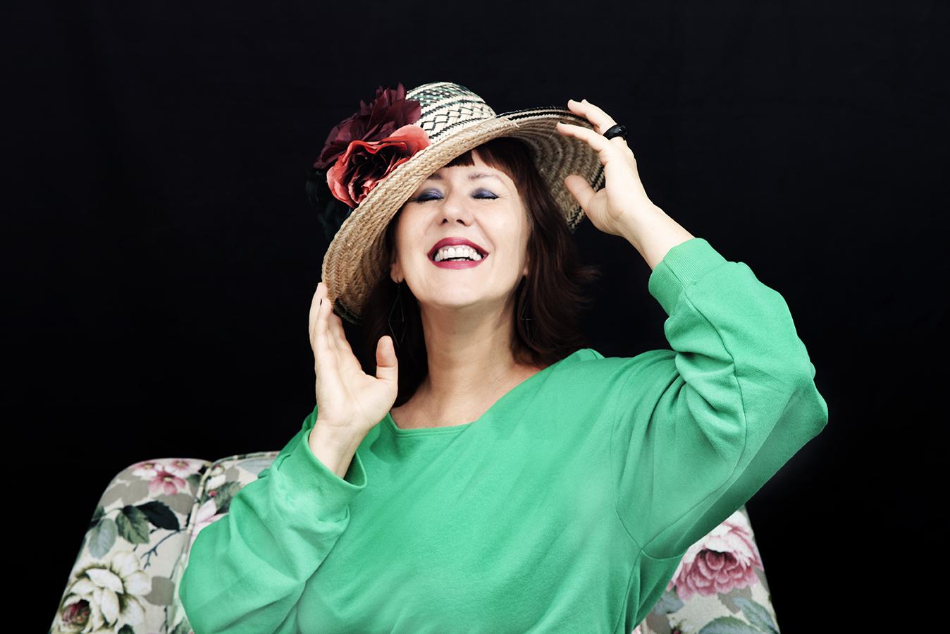 Tita Beaufrand
