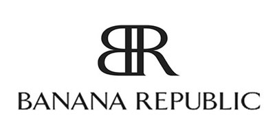 curb-banana-republic-logo.jpg