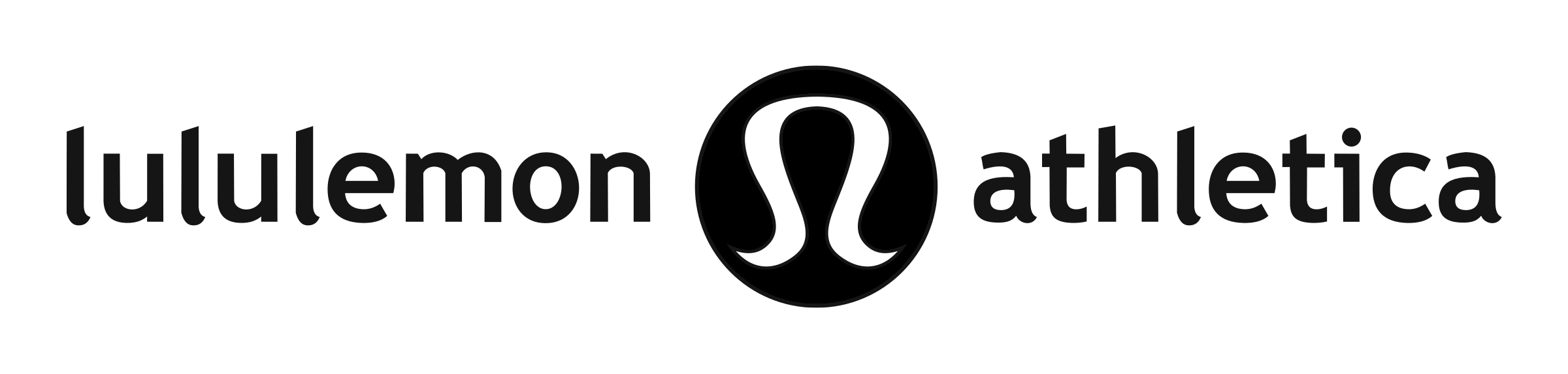 lululemon-logo-black-and-white.png
