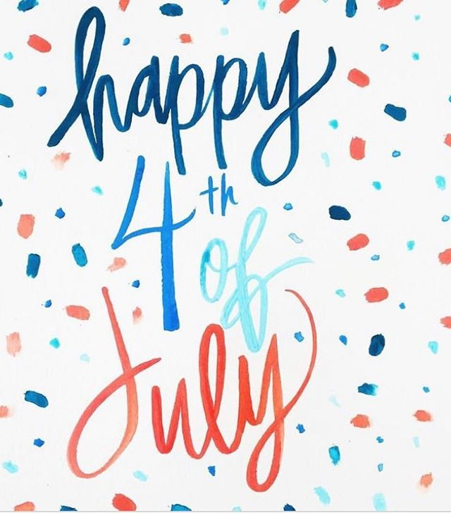Happy Fourth! We are OPEN today until 3 pm 🎆Swing by to shop our current sales: all red & yellow tags are on sale and all full priced dresses are 25% off! . . . . . . . . #shopsmall #shoplocal #shopcville #ootd #supportlocal #howilocal #cville #charlottesville #holidayhours #fourthofjuly