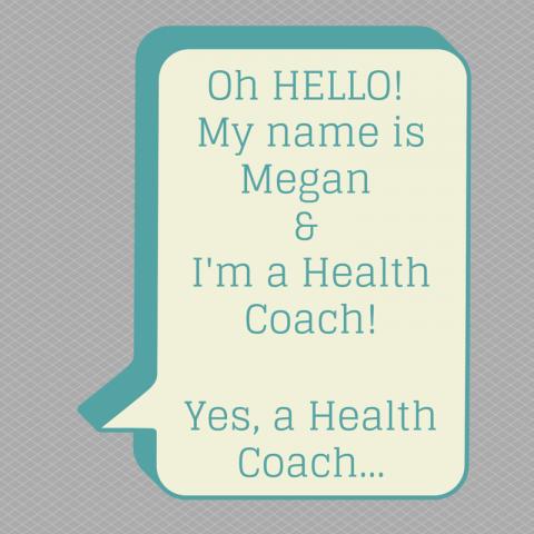im-a-health-coach-2.png